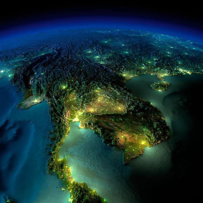 imagens-planeta-terra-noite_6