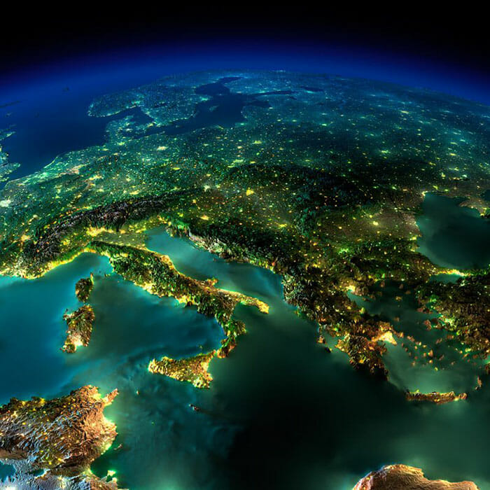 imagens-planeta-terra-noite_7