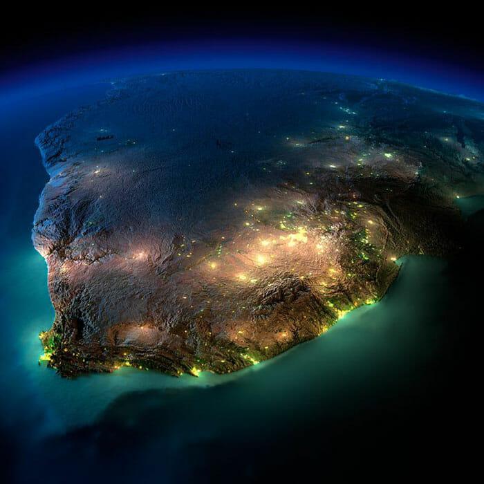 imagens-planeta-terra-noite_8