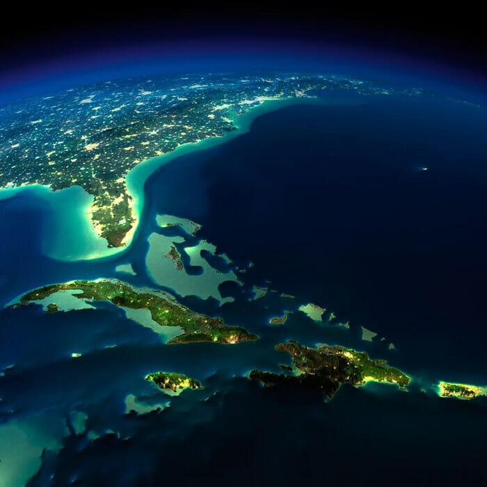 imagens-planeta-terra-noite_9