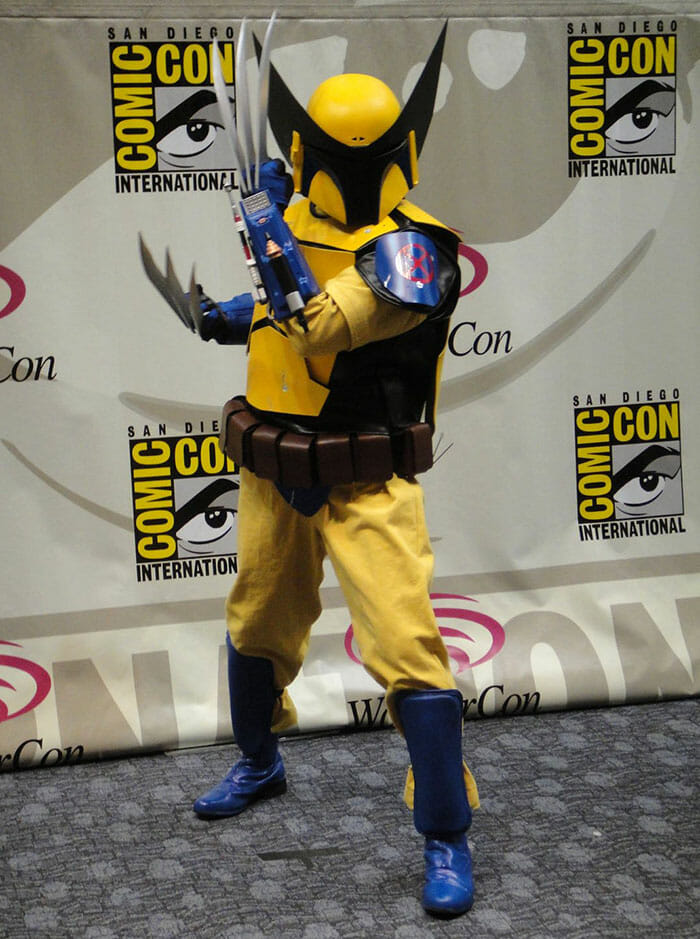 mashups-de-cosplays_11