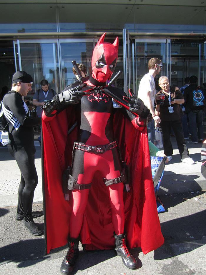 mashups-de-cosplays_7