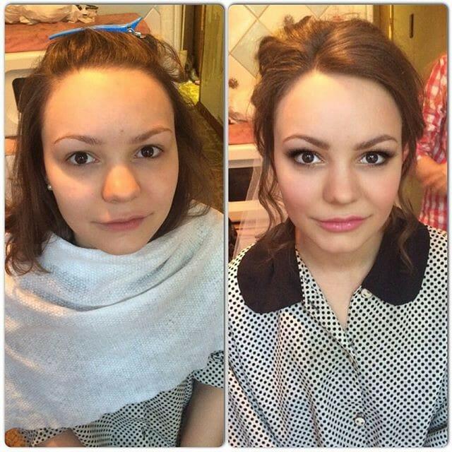 mulheres-com-sem-maquiagem_1