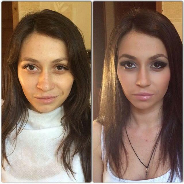 mulheres-com-sem-maquiagem_10