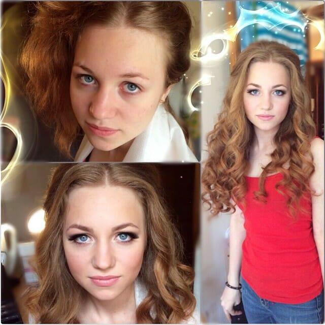 mulheres-com-sem-maquiagem_11