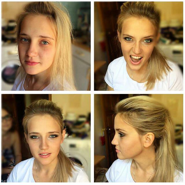 mulheres-com-sem-maquiagem_12