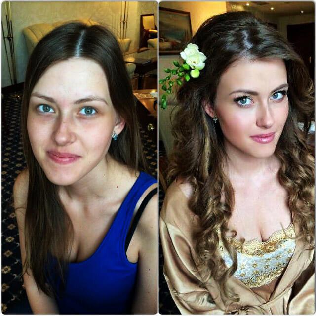 mulheres-com-sem-maquiagem_13