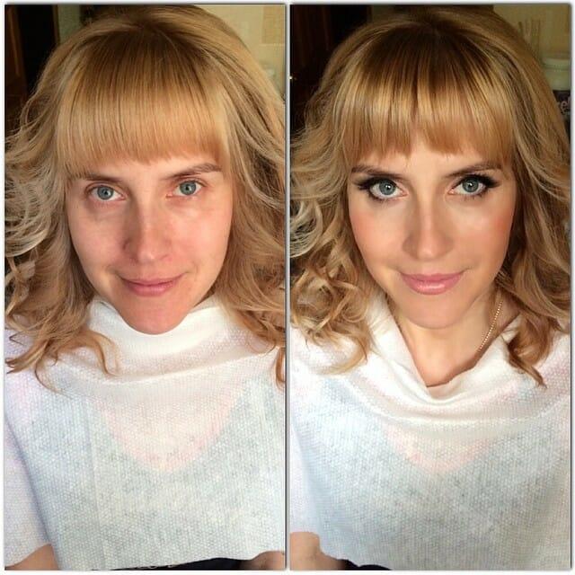 mulheres-com-sem-maquiagem_14