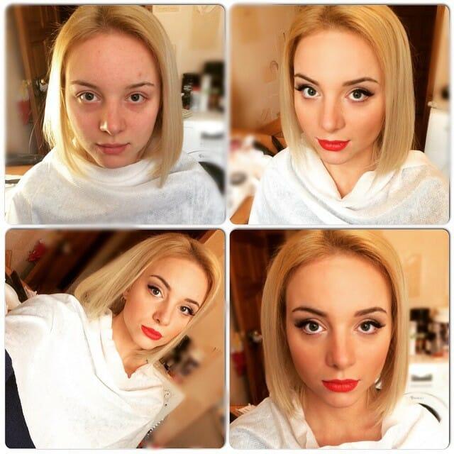 mulheres-com-sem-maquiagem_15