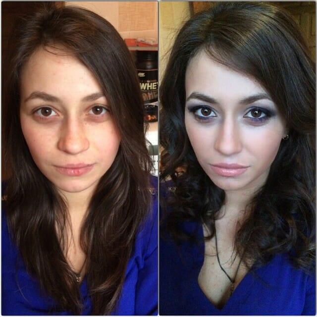 mulheres-com-sem-maquiagem_16