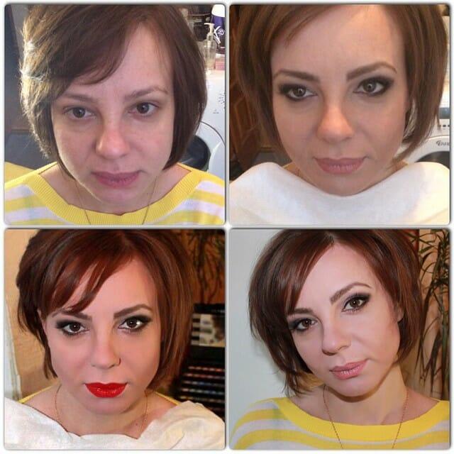 mulheres-com-sem-maquiagem_17