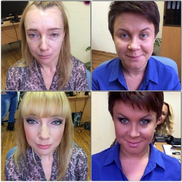 mulheres-com-sem-maquiagem_18