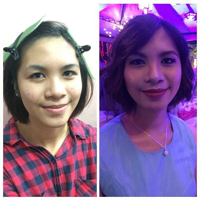 mulheres-com-sem-maquiagem_19