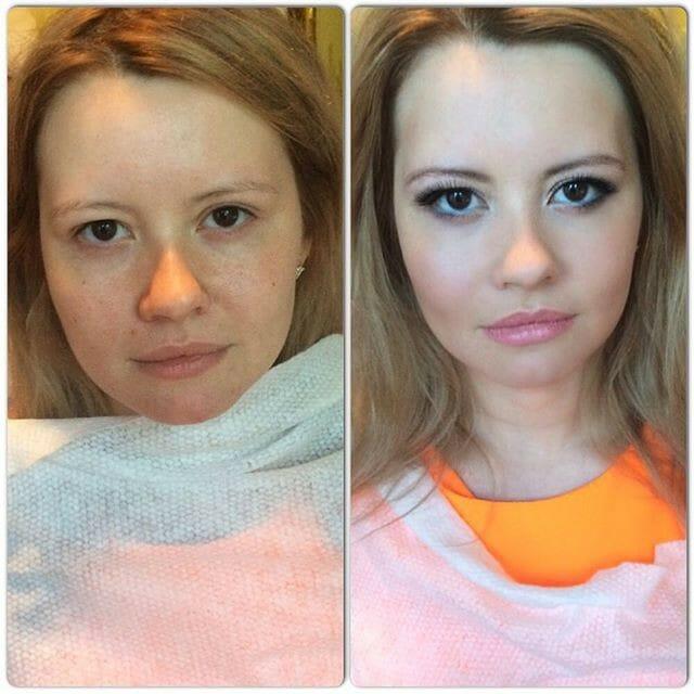 mulheres-com-sem-maquiagem_2