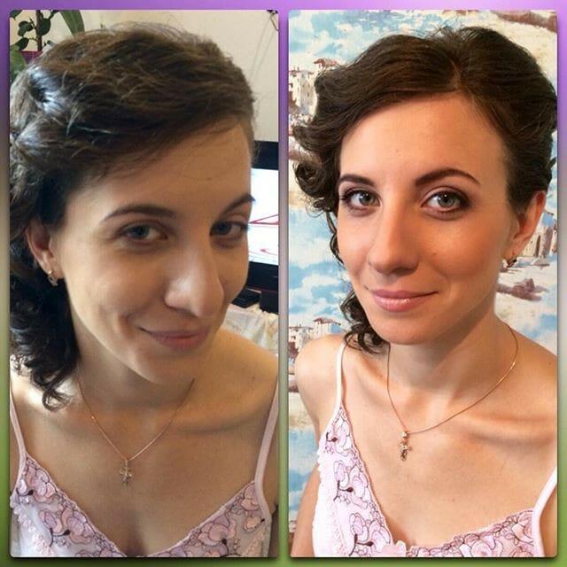 mulheres-com-sem-maquiagem_20