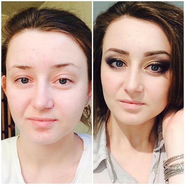 mulheres-com-sem-maquiagem_21