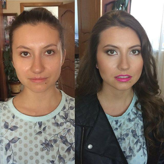 mulheres-com-sem-maquiagem_22