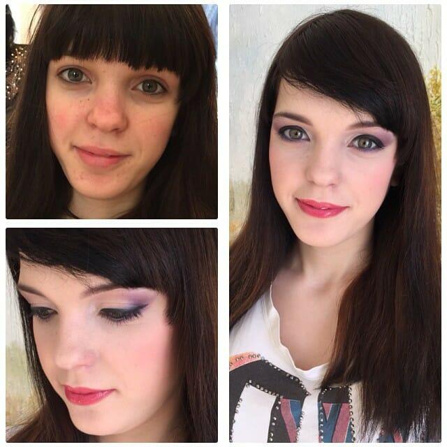mulheres-com-sem-maquiagem_23