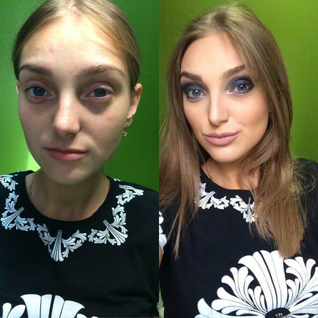 mulheres-com-sem-maquiagem_24