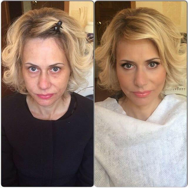 mulheres-com-sem-maquiagem_3
