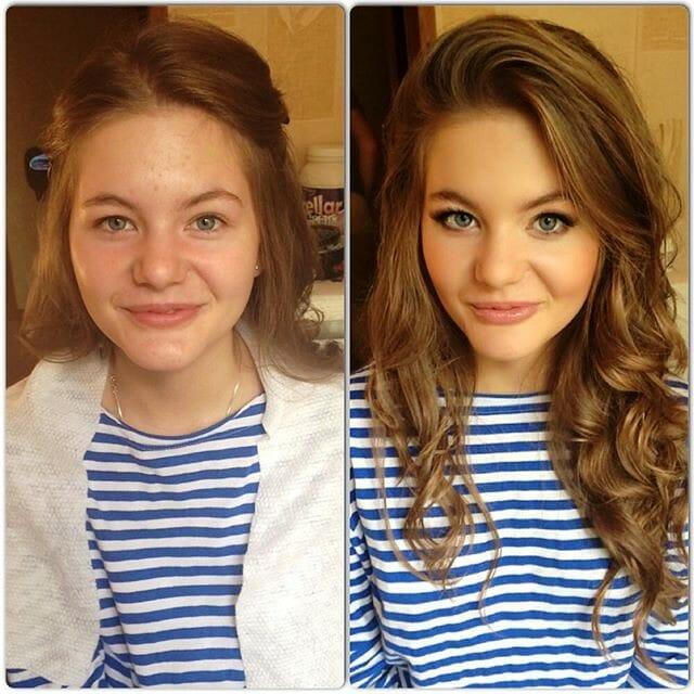 mulheres-com-sem-maquiagem_4