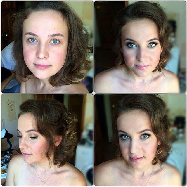 mulheres-com-sem-maquiagem_6