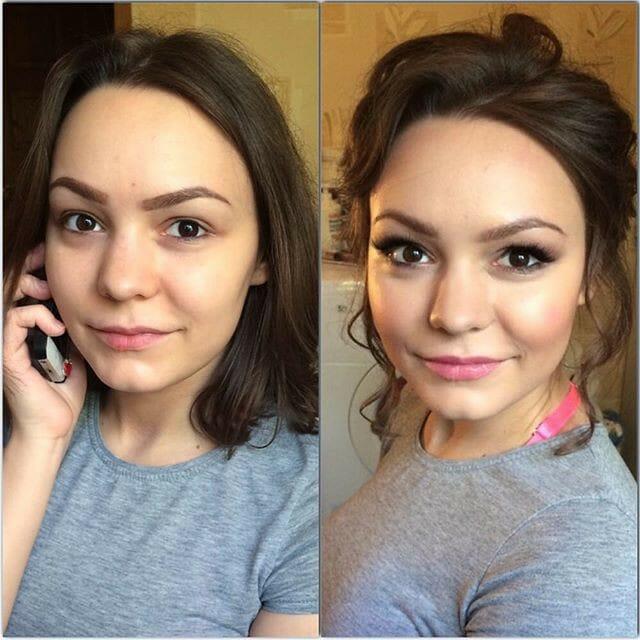 mulheres-com-sem-maquiagem_8