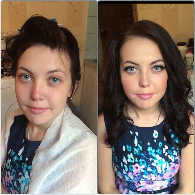 mulheres-com-sem-maquiagem_9
