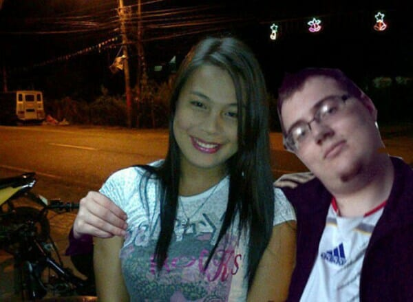 photoshop-fail-com-namorada_14