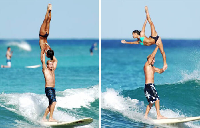 quando-ginastas-resolvem-surfar