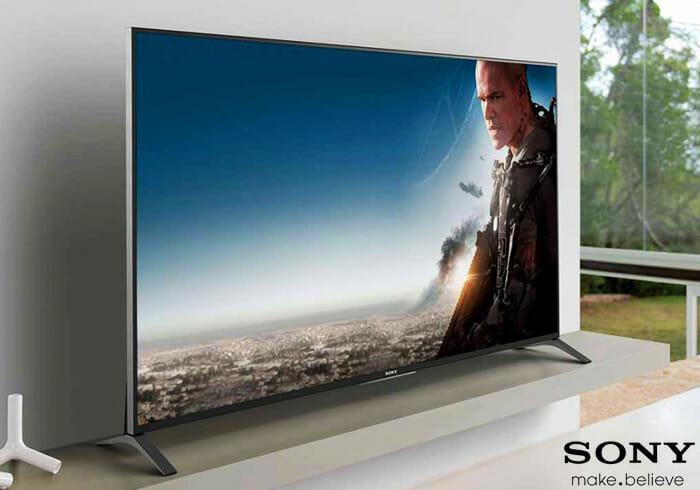 televisores-sony-4k