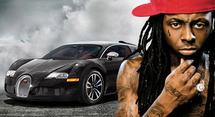 top10-carros-caros-celebridades