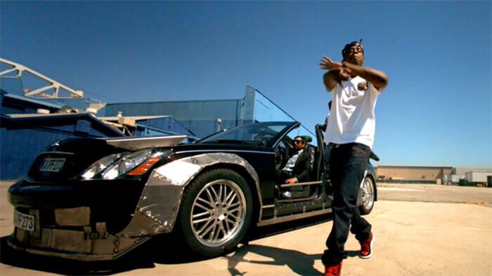 top10-carros-caros-celebridades_1