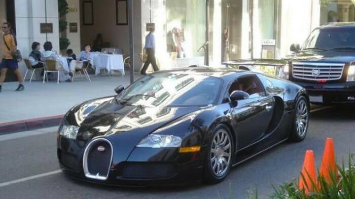 top10-carros-caros-celebridades_2