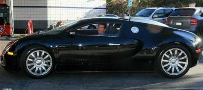 top10-carros-caros-celebridades_4