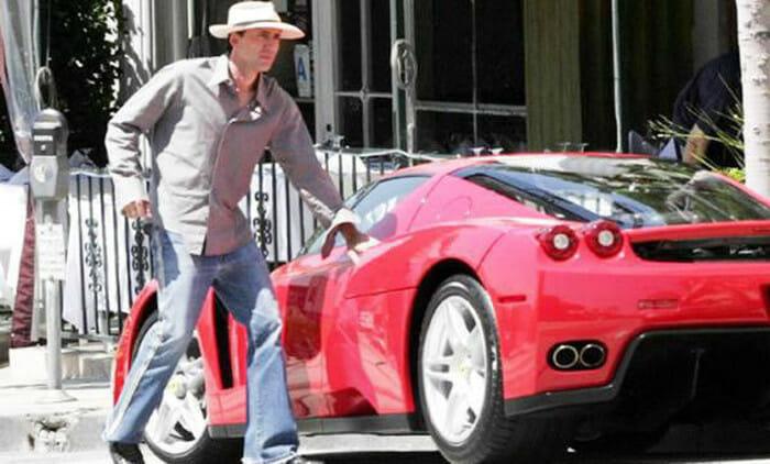 top10-carros-caros-celebridades_7