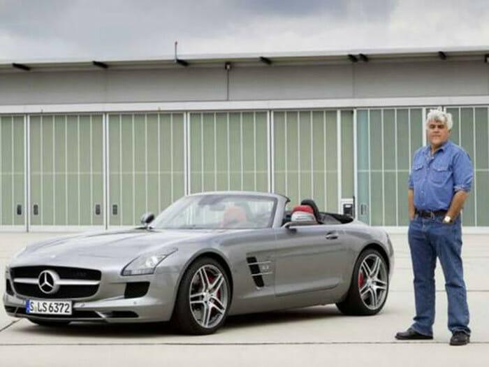 top10-carros-caros-celebridades_8