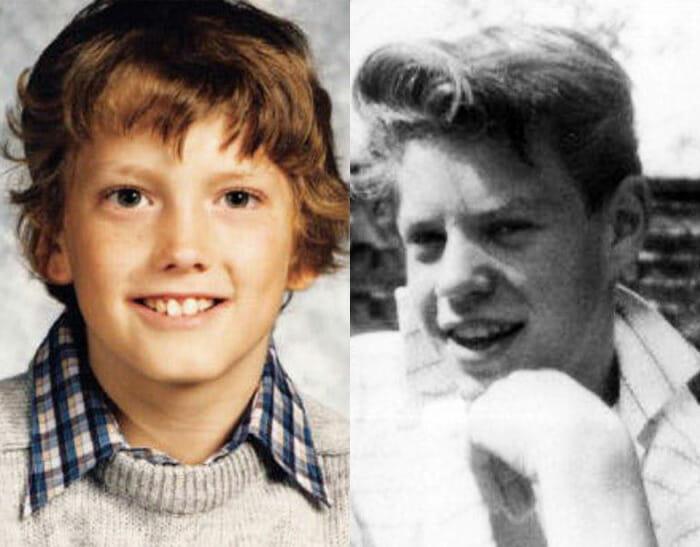 cantores-famosos-crianca