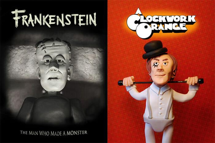 cartazes-filme-terror-personagens-masinha