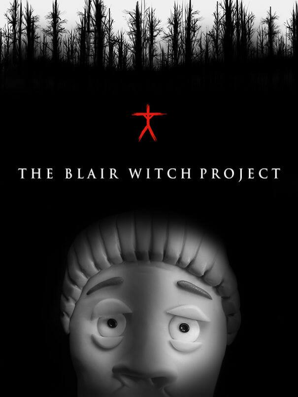 cartazes-filme-terror-personagens-masinha_1