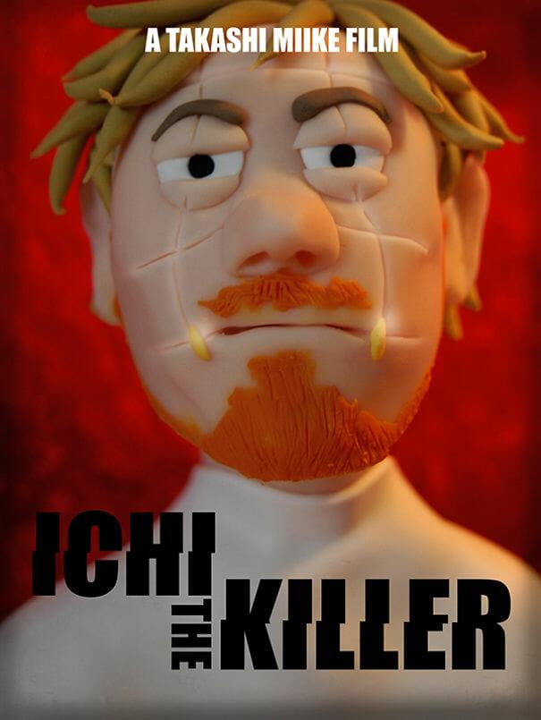 cartazes-filme-terror-personagens-masinha_14