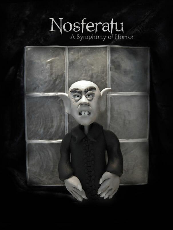 cartazes-filme-terror-personagens-masinha_16
