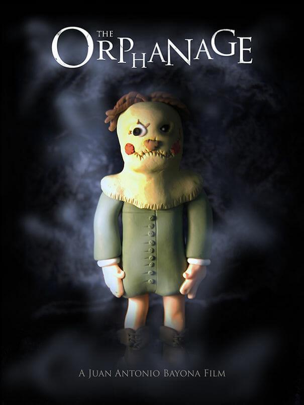 cartazes-filme-terror-personagens-masinha_20