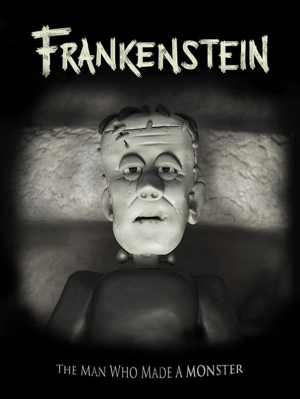cartazes-filme-terror-personagens-masinha_5