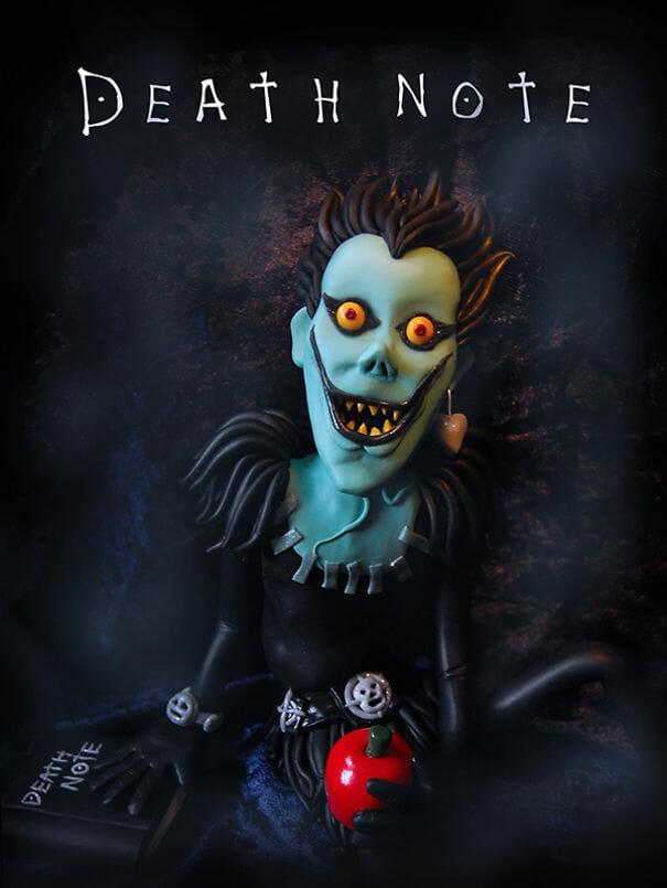 cartazes-filme-terror-personagens-masinha_6
