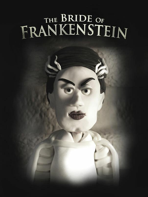cartazes-filme-terror-personagens-masinha_8