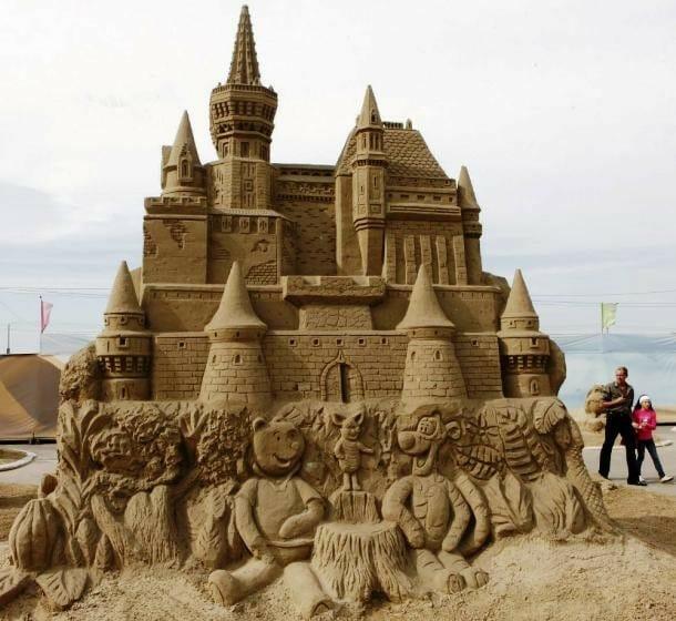 castelos-de-areia-fantasticos_10