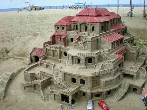 castelos-de-areia-fantasticos_11