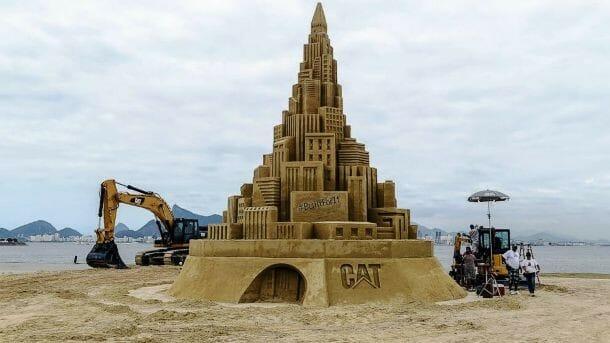 castelos-de-areia-fantasticos_12