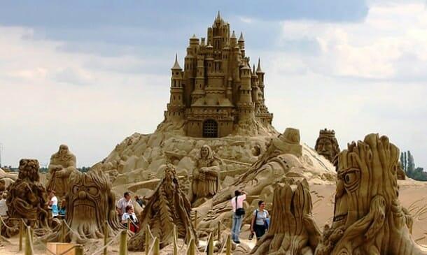 castelos-de-areia-fantasticos_13
